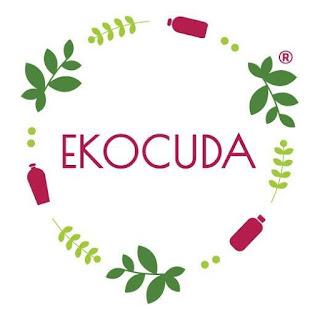 Ekocuda- Targi kosmetyków natualnych