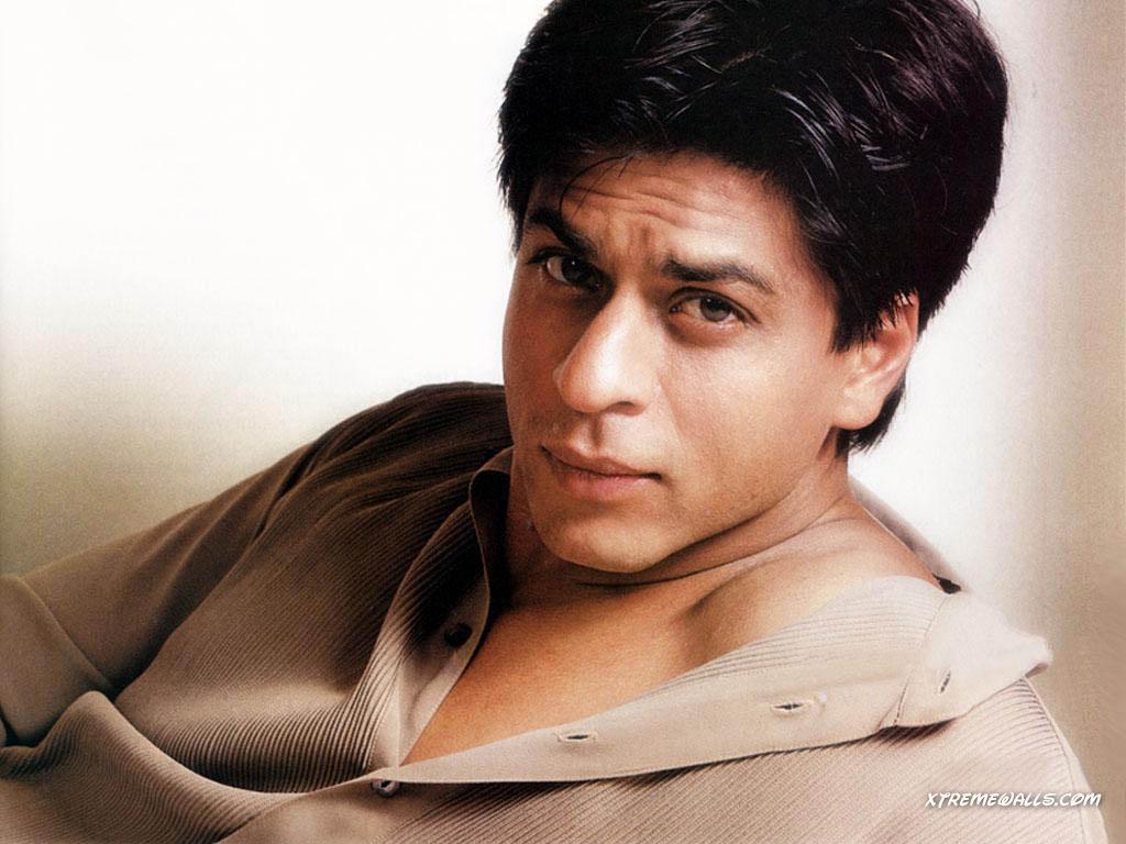 Shahrukh Khan Wallpapers: SRK Movie Collection: SRK Bio Data
