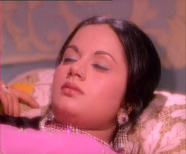 Laila Majnu (1976) Full Movie Hindi 720p HDRip ESubs Download