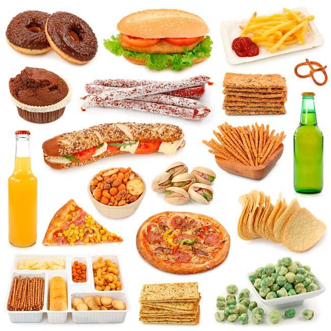 makanan untuk pesakit kanser