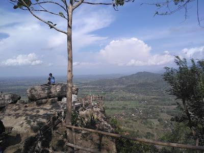 Selo Langit credit Mutaya