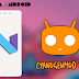 Tutorial - CyanogenMod 14.1 Android Nougat 7.1 Oficial no Redmi Note 4