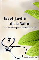 http://comunidad-noajida-breslev.blogspot.mx/p/educacion-con-amor-en-el-jardin-de-la_16.html
