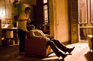 the rum diary-johnny depp-michael rispoli