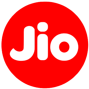 Reliance Jio Diwali Offer: Rs 1,699 Prepaid Plan With 1 Year Validity And 547GB Data with 100% cashback announced