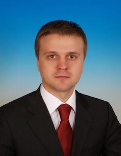 Russia-Didenko.jpg