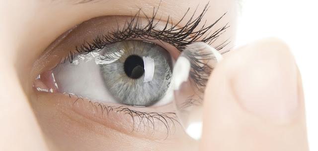 Quanto costano le lenti a contatto?