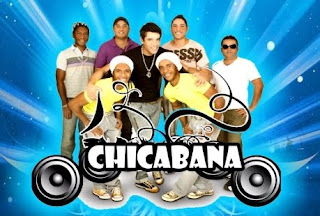 cd chicabana outubro 2012