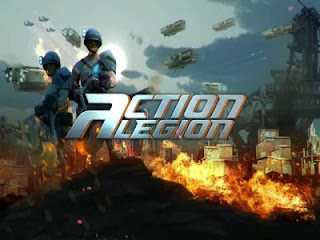 Download Action Legion Game Full Version