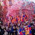 El Barça no hará desfile el sábado si gana la Liga