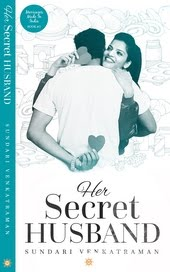 Her Secret Husband