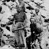 Homenaje y recuerdo a los esclavos del franquismo en Lezo