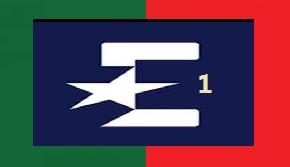 Euro Sport 1