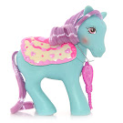 My Little Pony Secret Beauty Year Nine Secret Surprise Ponies G1 Pony