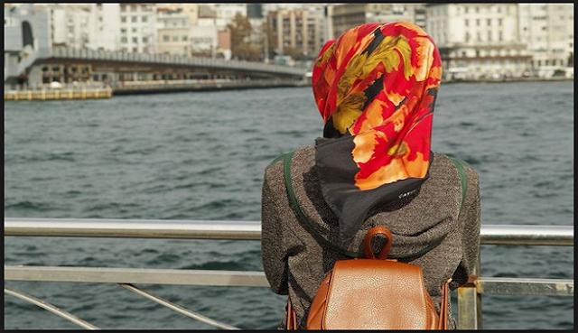 Tips Move On agar Proses Hijrah jadi lebih Nyaman