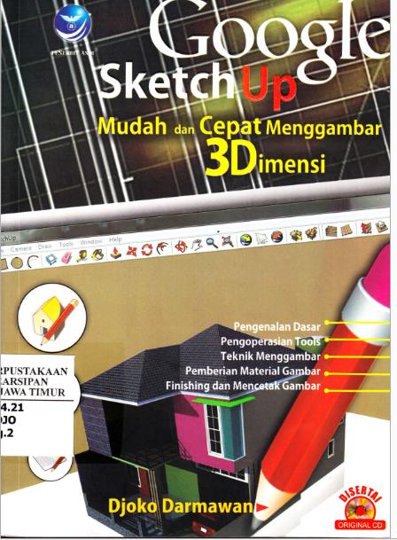 Ebook Ilmu Teknik Sipil