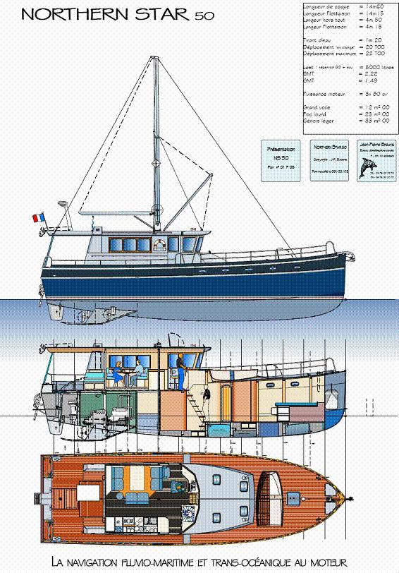 [Imagen: Trawlers%2B3.JPG]