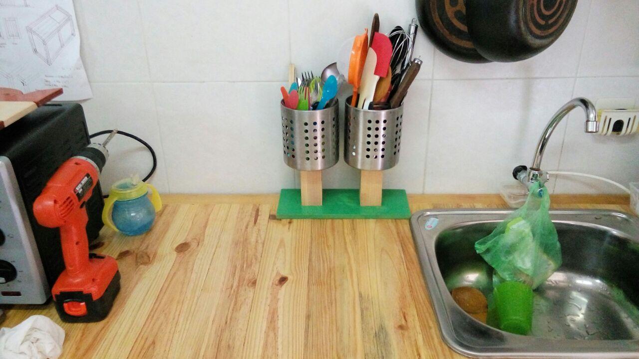 Bersepai Juga La Dapur Tu Bila Nak Menyiapkan Menu Ala Kenduri