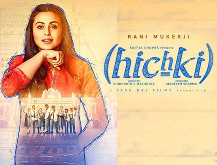 Best Hindi Movies 2018