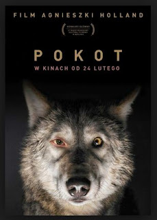 Download Film Spoor ( 2017 ) Bluray 720p