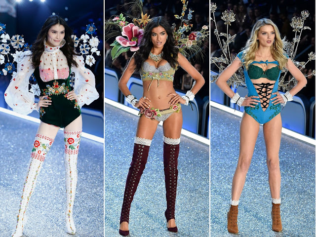 Sui He Kelly Gale Lily Donaldson VSFS 2016