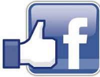 Criar uma conta no Facebook passo a passo grátis