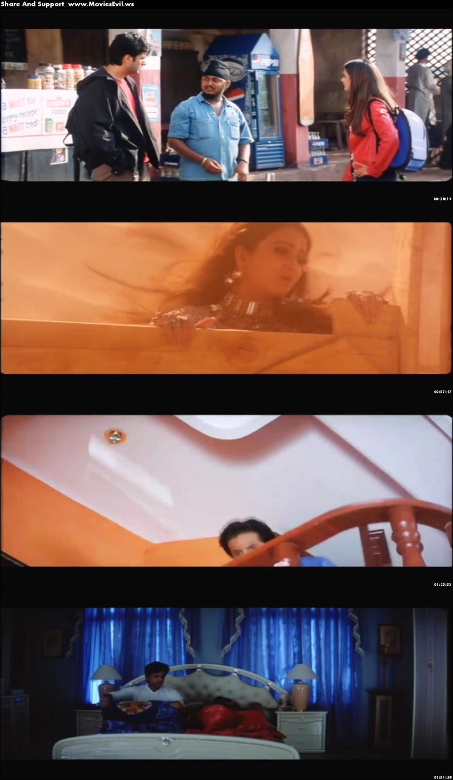 Kitne Door Kitne Paas 2002 full movie download,Kitne Door Kitne Paas 2002 watch online,Kitne Door Kitne Paas 2002 300 mb download,Kitne Door Kitne Paas 2002 direct link download,Kitne Door Kitne Paas 2002 720p bluray download