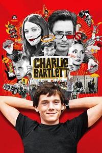 Watch Charlie Bartlett Online Free in HD