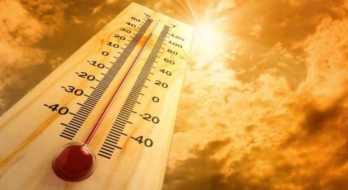 Clima e cambiamento climatico: Clima: il 2018 è stato un anno caldissimo.