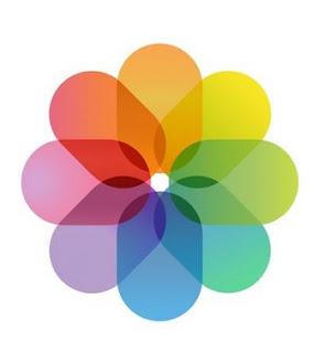 Cara Jitu Memulihkan Foto yang Dipotong di iPhone