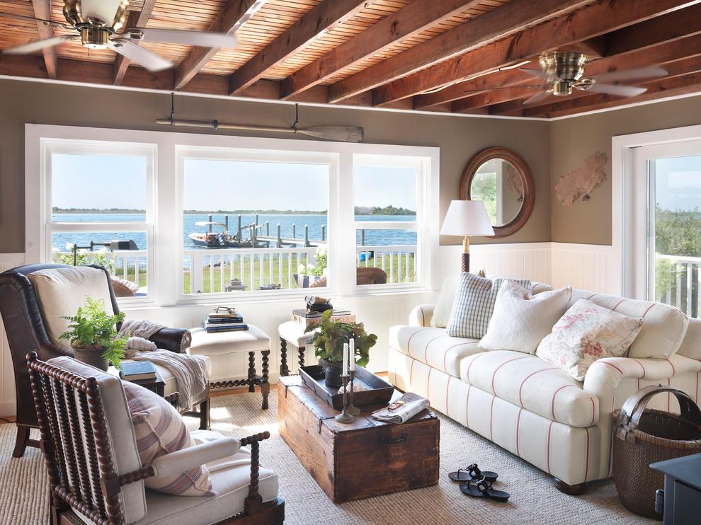 Nautical Decor Home Interior Design Nautical Handcrafted