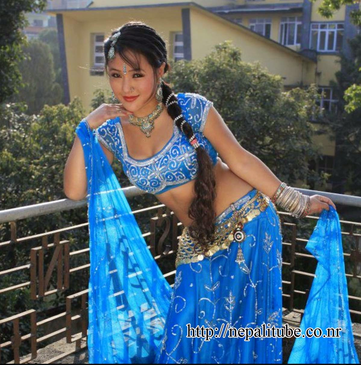 Latest Nepali Song Download On 320kbs: New Nepali Videos Download