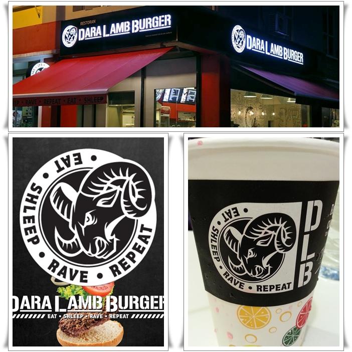 http://www.khairunnisahamdan.com/2014/12/restoran-dara-lamb-burger.html