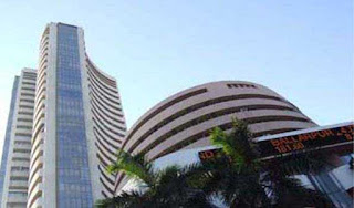 eight-days-faster-brakes-sensex-106-points-nifty-29-points-down