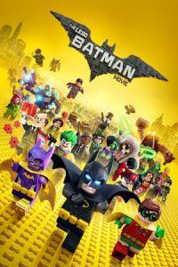 Download The LEGO Batman Movie (2017) Subtitle Indonesia