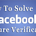 Facebook Identity Verification For PC & Android-By_MuBshar KashmiRi