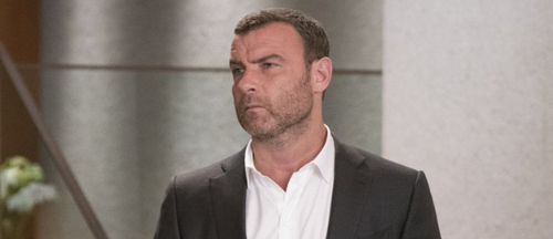 ray-donovan-season-5-trailers-clips-featurettes-images-and-poster