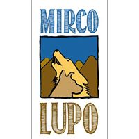 www.lifemircolupo.it