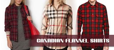flannel shirt in bulk