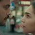Yll i Bekuar - Episodi 42 (19.07.2018)