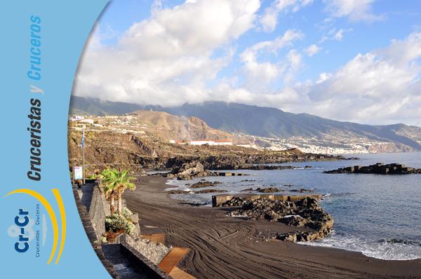 ► Pullmantur - Islas Canarias y Carnaval, nuevos retos de invierno