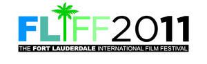 FLIFF 2011