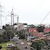Conta de luz cairá até 14% nas residências do Paraná