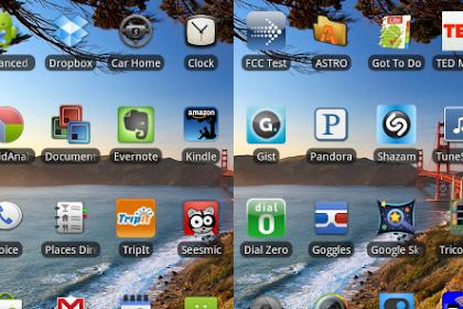 7 Aplikasi Terbaik Untuk Android di Berbagai Segmen