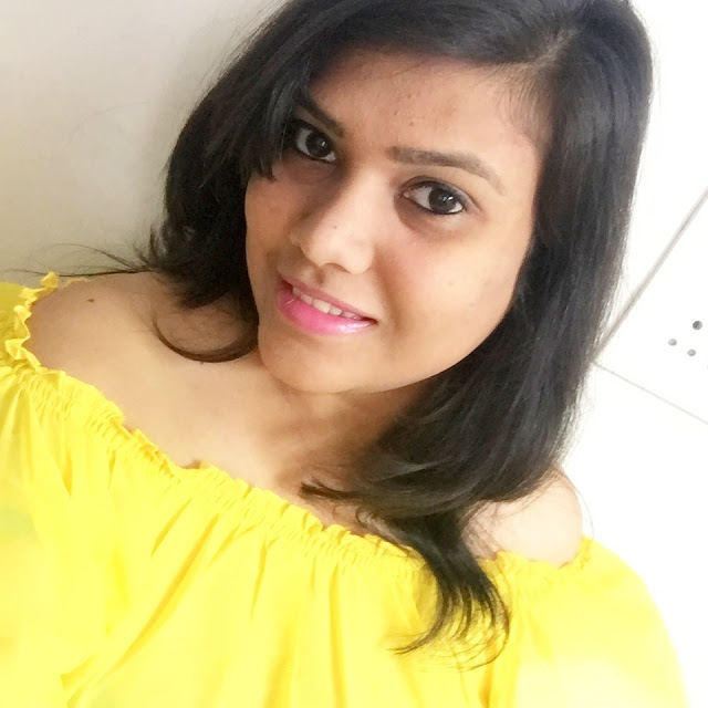 Anamika Mishra's VoiceMates Has Got A Lot To Teach You