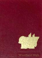 1984-145x200