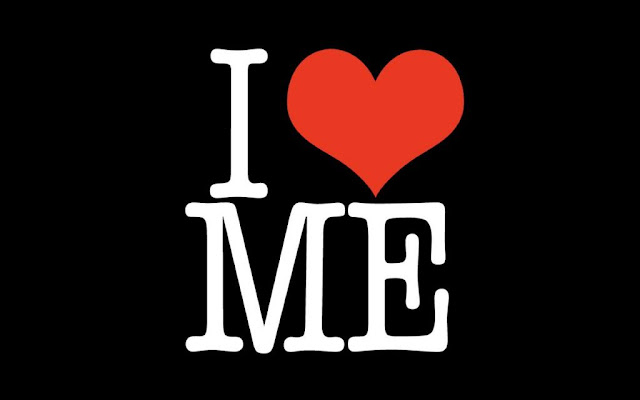 autoestima frases up voluntad 849105 h900 - I Love me