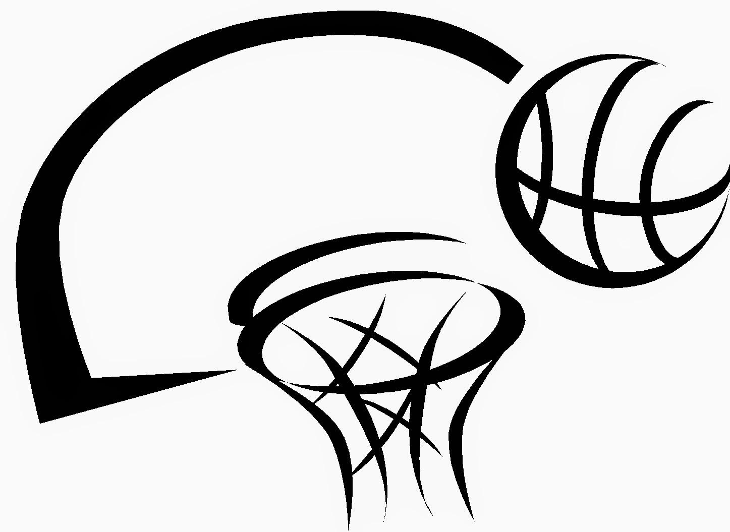 Union sportive culturelle v maroise - Dessin basket ...