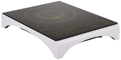 best induction cooktop in india,Best Induction Cooktop,Induction Cooktop