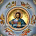 ΚΥΡΙΕ ΗΜΩΝ ΙΗΣΟΥ ΧΡΙΣΤΕ ΕΛΕΗΣΟΝ ΗΜΑΣ!!!''Εκείνος που περιγελά τον Θεό είναι βδέλυγμα και δεν έχει ελπίδα σωτηρίας!!!Εκείνος που τον δέχεται γνωρίζοντας ότι είναι άπιστος Θεομάχος θα παρασυρθεί στην κόλαση μαζί του!!!Φεύγετε μακριά απο άθεους χριστιανοί μου''!!!Άγιος Αντώνιος ο Μέγας